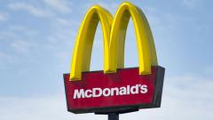 McDonald's ties up with govt for skilling