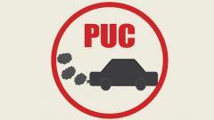 Online PUC certification begins