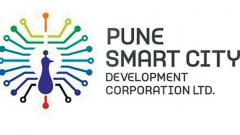 In 2019, PSCDCL plans to give city e-corridor