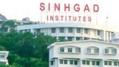 Reinstate 96 permanent professors: HC to STES