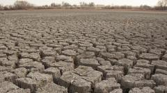 State announces sops for people from drought-hit areas