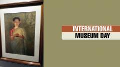 State museums on digital platform soon