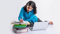 UGC boost for single girl child