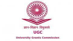 UGC considers major exam system reform