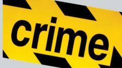 Youth robbed of Rs 8,000