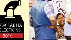LokSabha 2019: Pune campaigning remains a low-key affair