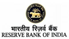 RBI to transfer Rs 1.76 lakh cr to govt under ECF