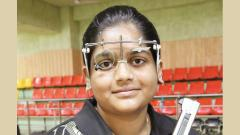Olympic Quota for Rahi, Gold and WR for Saurabh