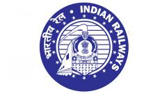 Special train between Panvel-Hazur Sahib Nanded to ply via Pune