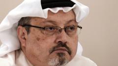 Khashoggi died in fight at Istanbul consulate: Saudi Arabia