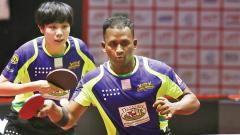 Goa Challengers enter semifinals