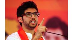 Shiv Sena's Hindutva different from BJP's Hindutva