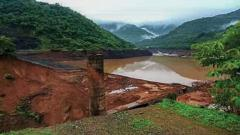 Charge govt under section 302 for deaths in dam breach