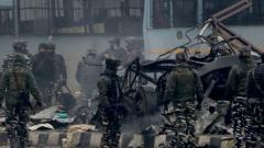 World leaders condemn Pulwama terror attack, back India's fight against terrorism