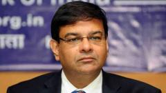 CIC issues show-cause notice to RBI governor for non-disclosure of wilful defaulters' list
