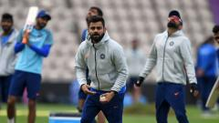 Mighty India face low on confidence South Africa