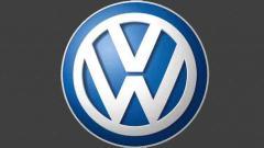NGT slaps Rs 500 crore fine on Volkswagen