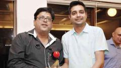 Chawla clinches Bombay Gymkhana billiards crown