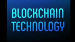 Experts want Telangana Blockchain policies to be emulated by other states