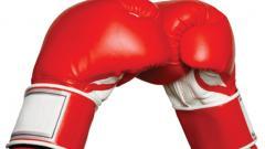 Nikhat, Deepak among five Indian boxers to make Thailand International finals