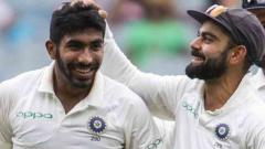 India beat Australia by 137 runs in 3rd Test