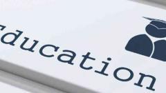 Higher edu system needs drastic changes to address