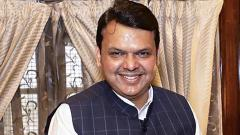 Fadnavis reshuffles Cabinet, drops 6 Ministers, inducts 13