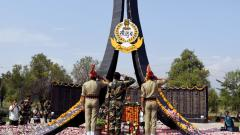 20 years of Kargil War: Nation commemorates India's victory