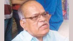 Maharashtra development has taken backseat under BJP