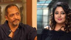 Mumbai Police close Tanushree's case against Nana Patekar