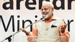 PM Kisan Scheme, Modi's answer to revive rural economy