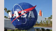 Data breach hits NASA