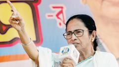 Modi, Shah build a polarising campaign, Mamata shows them its limitations