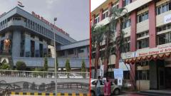 Modern College, PCMC win award for 'disabled friendly' website
