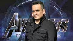 I would pick Bollywood stars to play Indian superheroes: Joe Russo
