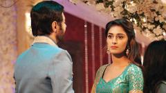 Sabyasachi to design wedding outfits for Prerna from 'KZK'