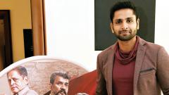 'People want to invest in Marathi web series'