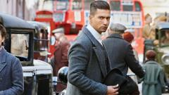 Vicky Kaushal's first look as Udham Singh released