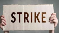 4,000 pvt English schools to strike on Feb 25