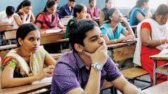 Low HSC scores have parents fearing about future