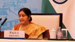 India asks Pak to immediately return IAF pilot