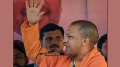 Ayodhya gets Rs 300 cr in UP Budget