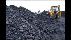 India, China's coal consumption rise, global emissions may hit record high