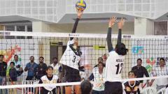 Tamil Nadu and Kerala teams share Under-21 spoils
