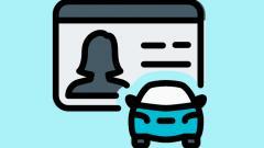Aadhaar not must for driving licence