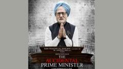 HC refuses to entertain plea seeking ban on 'The Accidental Prime Minister' trailer