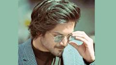 Ali Fazal confirms 'Mirzapur'season 2