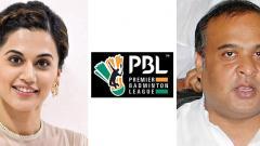 Finally, Pune joins PBL bandwagon