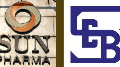 Sun Pharma alleges unfair biz practices against it, seeks Sebi intervention