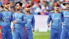 ICC Cricket World Cup 2019: Sri Lanka face Afghanistan as both sides search first points